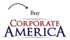 corporate_america_order_button3