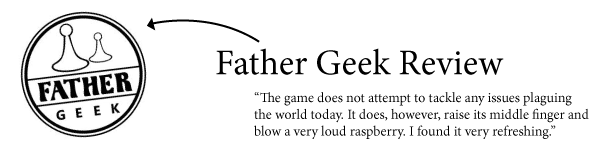 father_geek_button