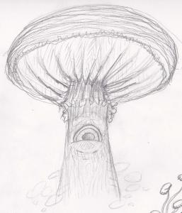 mystic_mushroom