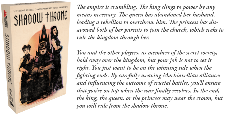 shadow_throne_story