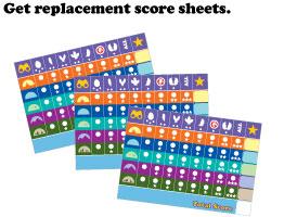 score_sheets