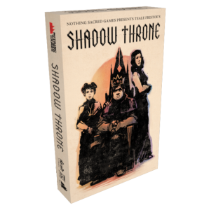 shadow_throne_box_white