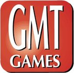 GMT has had years of success at least in part because their brand means war games. Image from Board Game Geek.