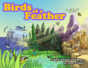 birds_of_a_feather_cover_final