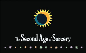 second_age_cover